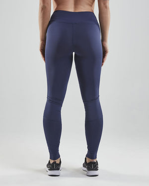 Rush Tights Women