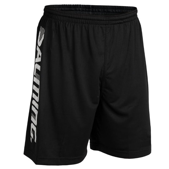 Salming Training Shorts 2.0 Herre