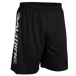 Høj Salming Training Shorts 2.0 Herre