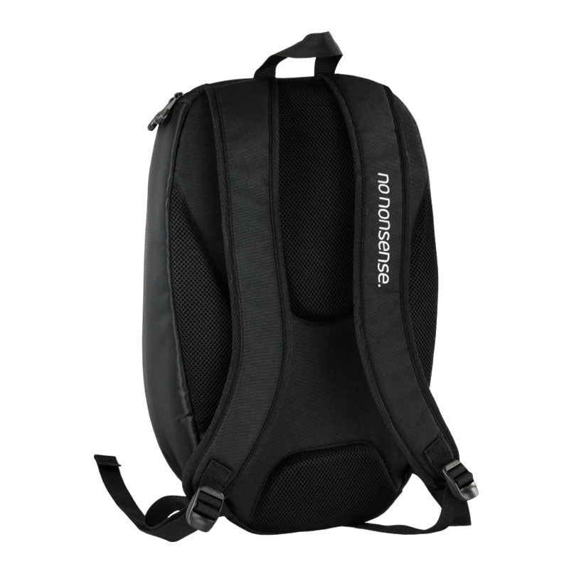 Høj Salming Team Backpack