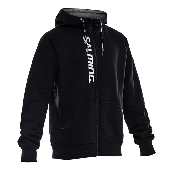 Høj Salming Team Hoodie Junior
