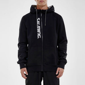 Salming Team Hoodie Junior