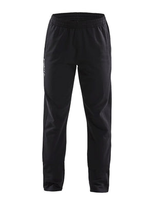 Progress GK Sweatpant Women