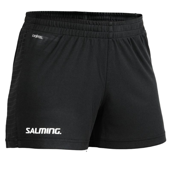 Høj Salming Diamond shorts Dame
