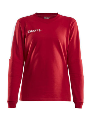 Progress GK Sweatshirt Women