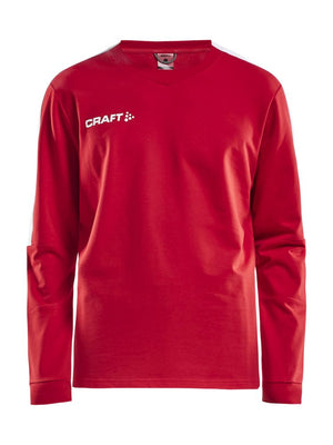 Progress GK Sweatshirt Jr