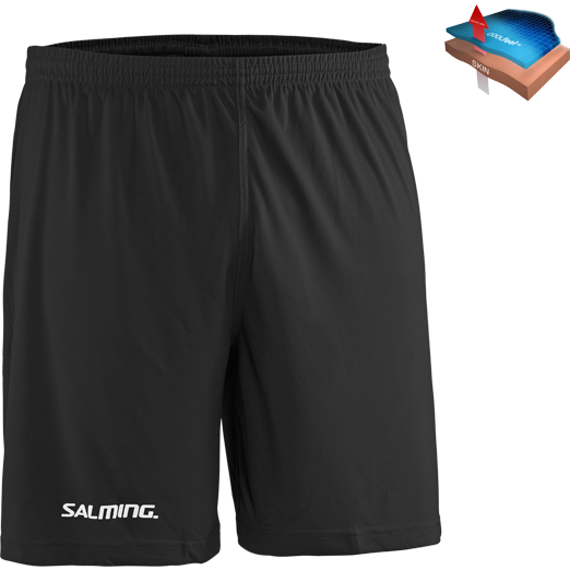 Salming Core shorts Herre