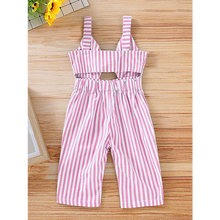 Load image into Gallery viewer, California Girl Jumpsuit