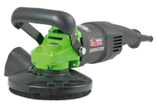 Load the image into the Gallery viewer, Cement Sander | Compact | for Ø 39 mm | 125 W | 1400 rpm