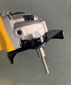 Enlarger Holes G36 - Ø 8 mm - for Gres, Marble and Granite - Quality ★★★★ ☆