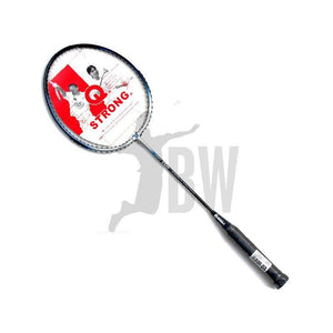 5328 BADMINTON RACKET