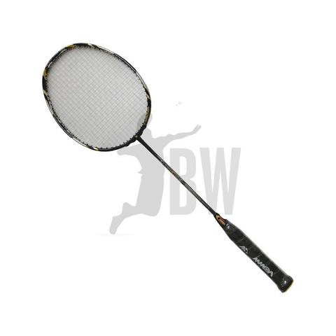 MMOA ACE POWER 1101 BADMINTON RACKET