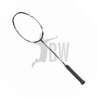 APACS TWEET 6000 INTERNATIONAL BADMINTON RACQUET