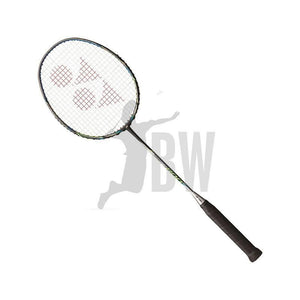 NANORAY 800 BADMINTON RACKET (3U/G4)