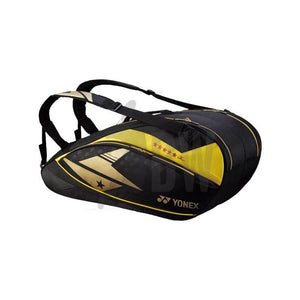 LIMITED EDITION LIN DAN PRO RACKET BADMINTON BAG