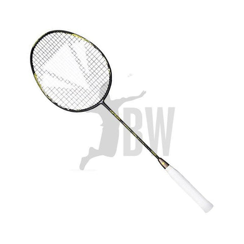 TRAIL S-LITE BADMINTON RACKET