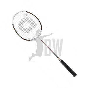 TWEET 8000 INTERNATIONAL BADMINTON RACQUET
