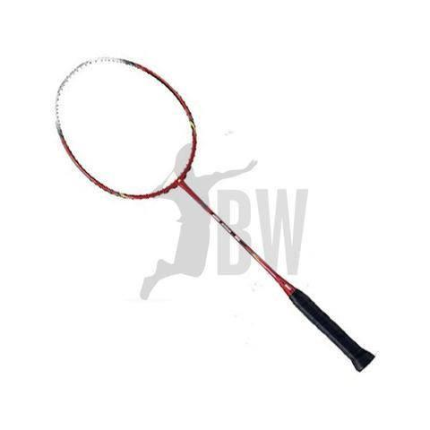 MMOA PRO-CHAMPION 1 BADMINTON RACKET