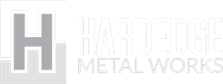 Hardedge Metal Works