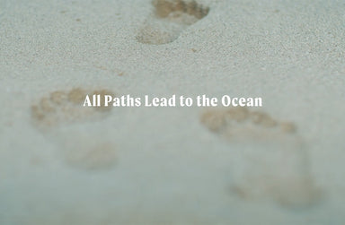 All Paths Lead To The Ocean