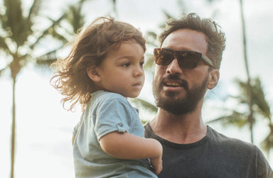 The Best Gifts To Get Your Dad For Father's Day | OluKai