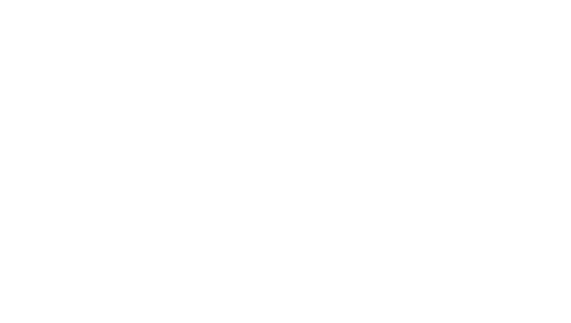 Enjoy hand-wrapped gifts for just $3.00 per pair OluKai - Desktop