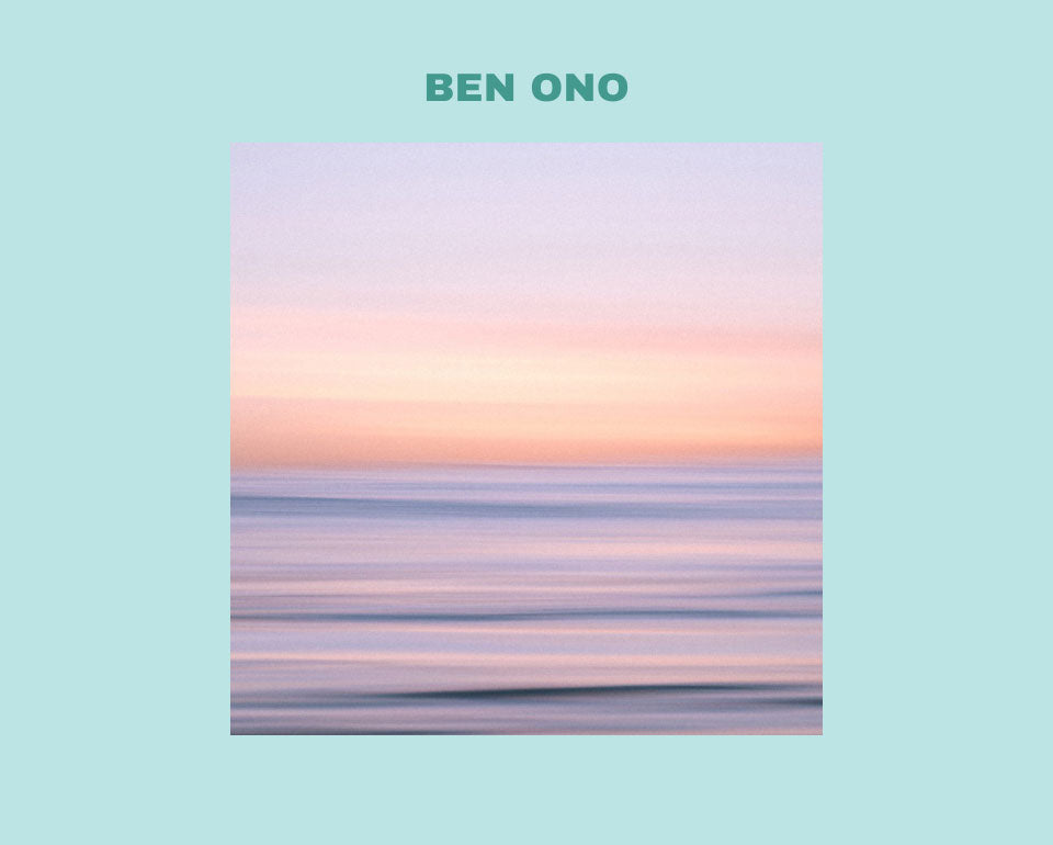 Ben Ono Olukai influencer photo 7