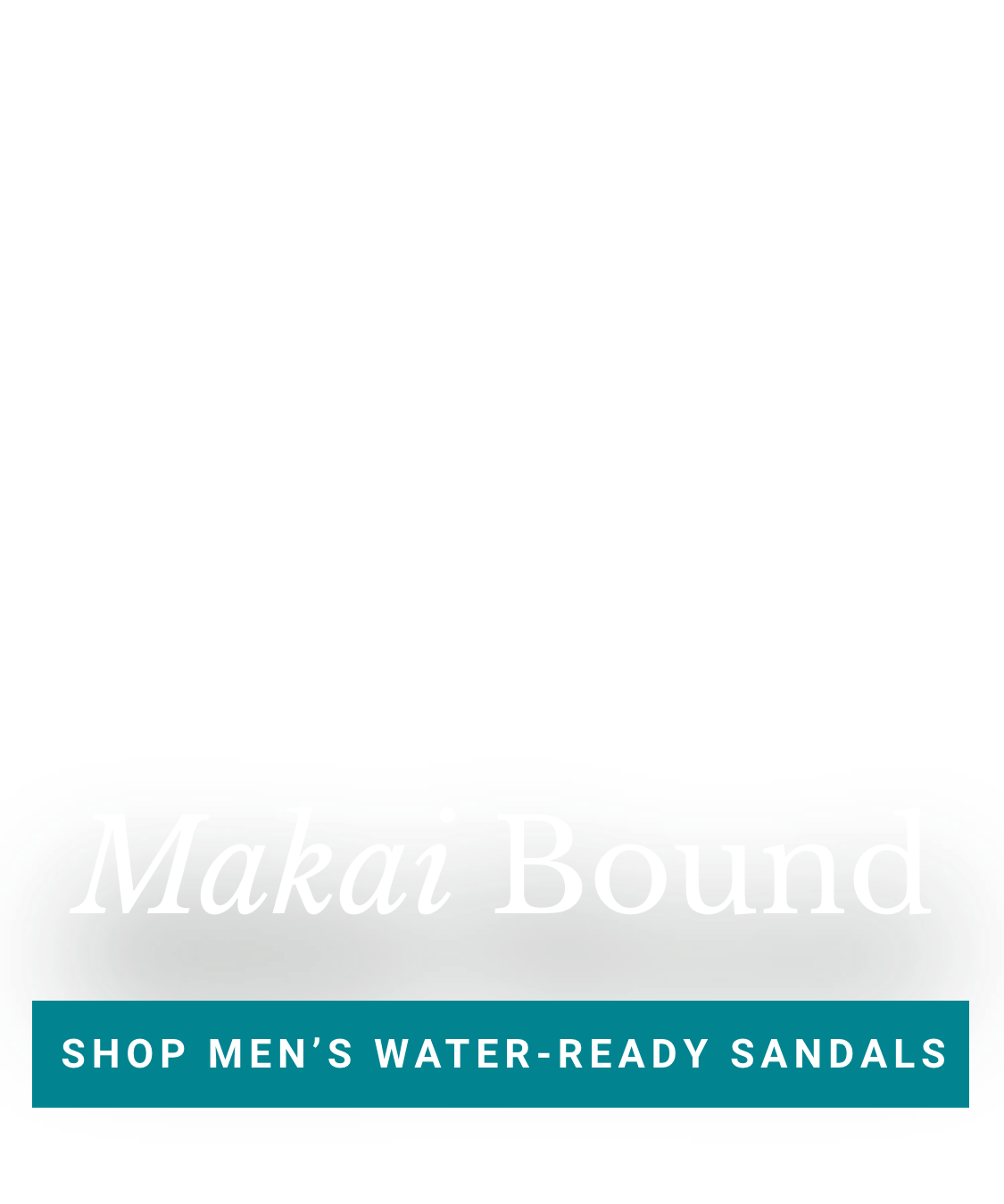 243dd3f4422ced OluKai Hawaiian-Inspired Sandals, Shoes, and Boots