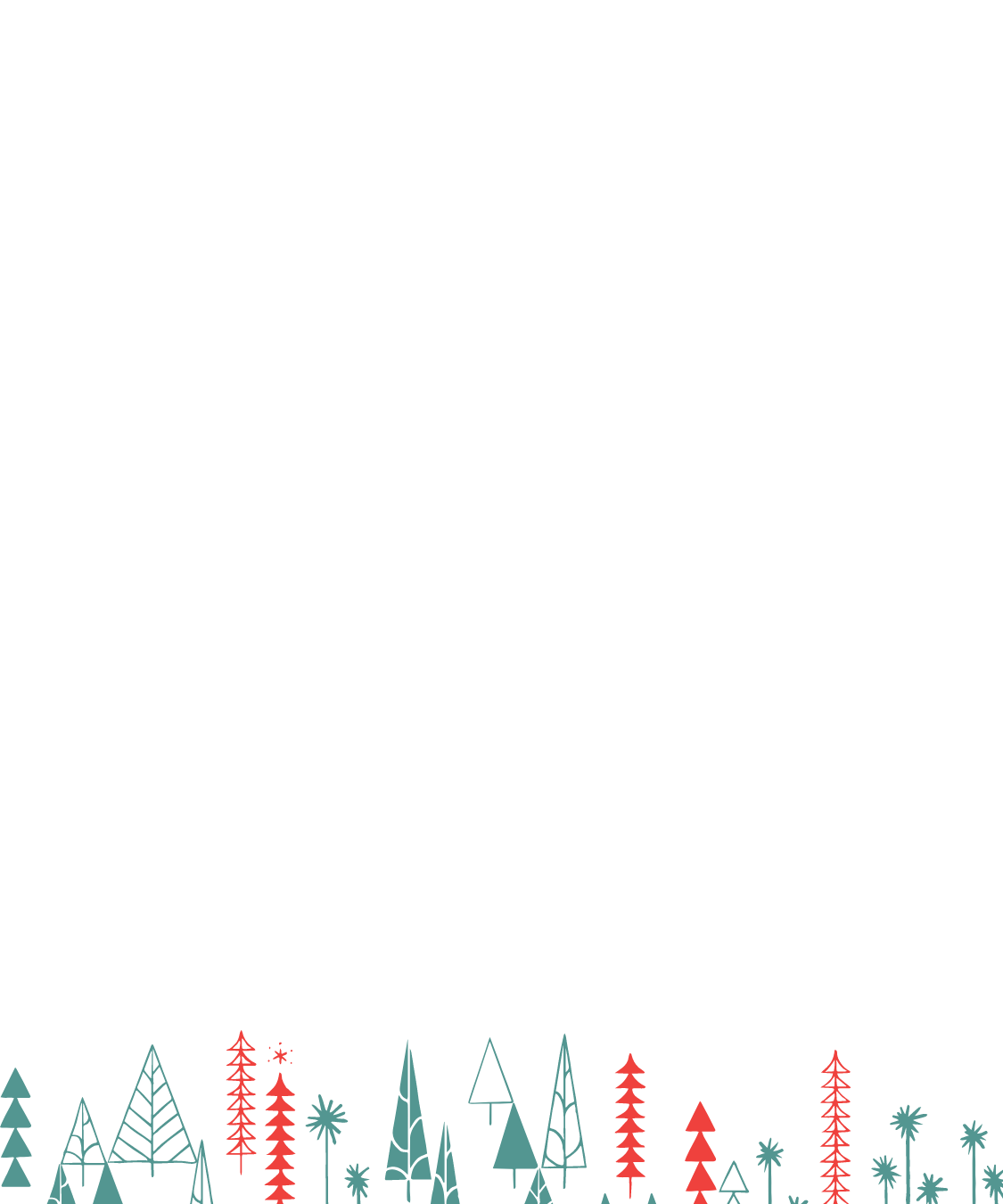 Aloha in every box - Looking for the perfect gift? Find out what's on our wish lists this holiday season. [Mobile Overlay]