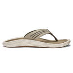 OluKai Ulele - Men's Water Friendly Sandal