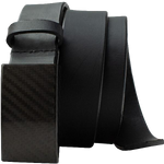 CF 2.0 Black Belt by Nickel Smart®