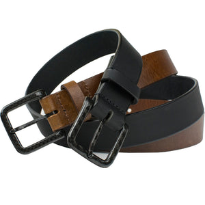 The Specialist Belt Set by Nickel Smart™