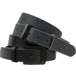 The Trekker Belt Set by Nickel Smart®