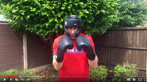 Ultimatum Boxing Reload 3.0 Review
