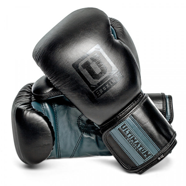 Ultimatum Boxing Professional Training Gloves Gen3Pro
