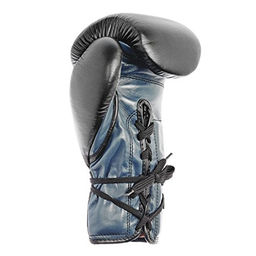 Ultimatum Boxing Professional Training Gloves Gen3Pro Lace-Up