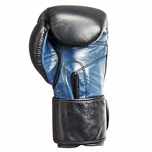 Ultimatum Boxing Professional Bag Gloves Gen3Puncher