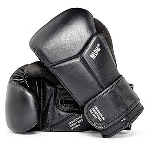 Ultimatum Boxing Training Gloves Reload 3.0