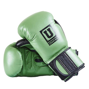 Ultimatum Boxing Professional Sparring Gloves Gen3Spar Hunter