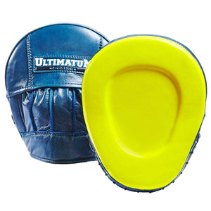 Ultimatum Boxing Professional Speed-Work Focus Mitts Gen3Tactical Original RC