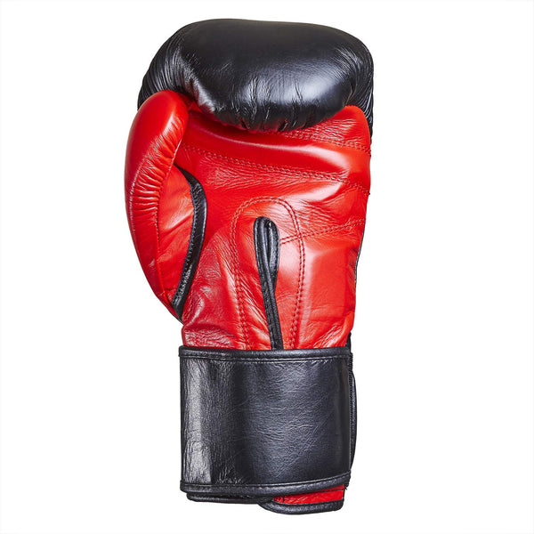 Ultimatum Boxing Professional Sparring Gloves Gen3Spar Hammer