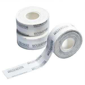 Ultimatum Boxing Tape Rayon, 10 m.