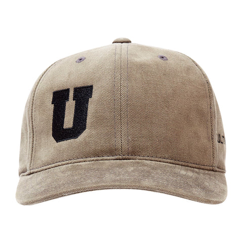 Ultimatum Boxing Cap Desert