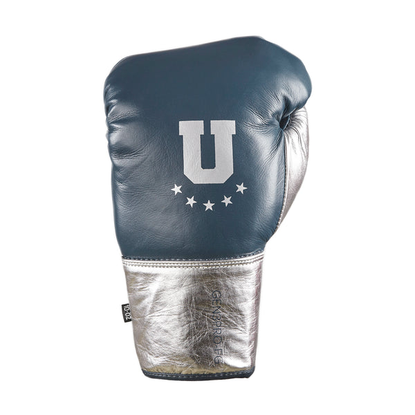 Professional Boxing Fight Gloves Ultimatum Cobra Style II