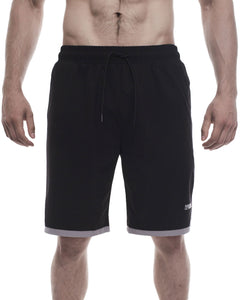 Ultimatum Boxing Shorts UBTT
