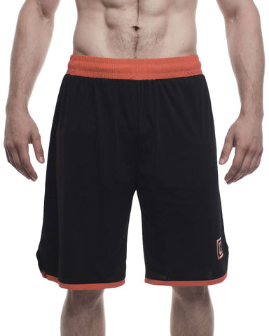 Ultimatum Boxing Shorts UBTT Dri-Fit