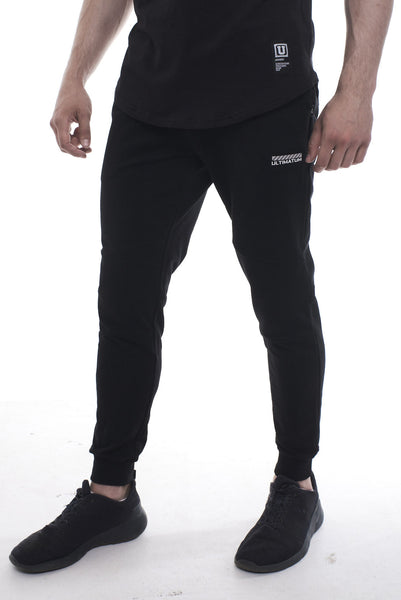 Ultimatum Boxing Training Pants UBTPCB
