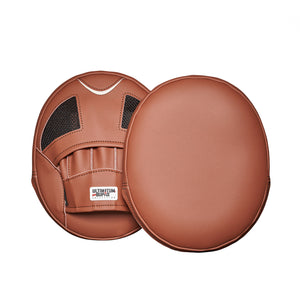 Ultimatum Boxing AirPads HAZEL