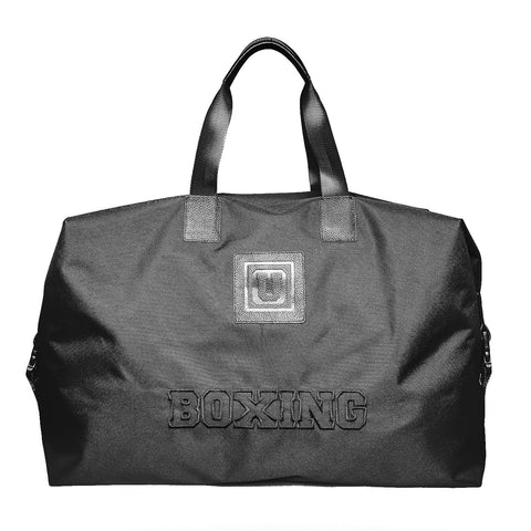 Ultimatum Boxing GEAR BAG XL