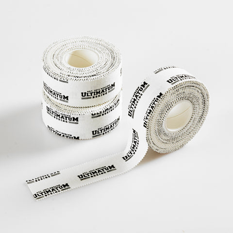 Ultimatum Boxing Tape, 10 m.